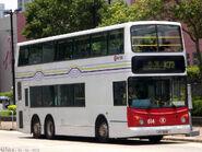 MTR K73 614 JV569