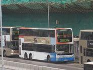 MV6645 235M