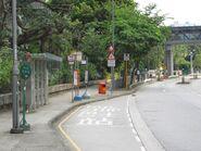 Siu Yin House Siu Hong Court Sep13
