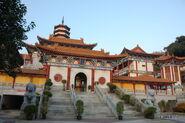 TsuenWan-LoWai-2887