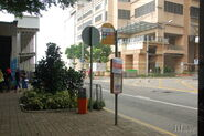 Western-CadoganStreet-3598
