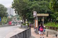 Yee Yip House Tsing Yi Estate S 20160426