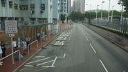 Yuet Wu Villa Bus Terminus