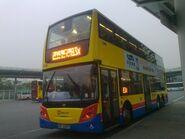 CTB 8106 B3X
