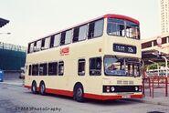 DW7035 72A