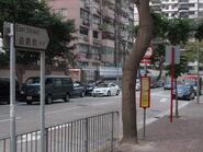 Earl Street 1