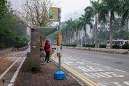 Hong Kong Wetland Park E2 20160222