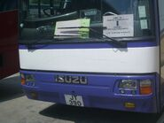 JT390 TCS (2)