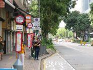 LamWahStreet,KowloonBay 20180701 N