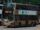 過海隧巴961P線