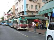Shing Fong Street 1