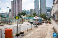 Shing Fuk Street Kwai Fuk Road 20190618 2