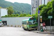Stop HK Kornhill 2