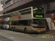 AVBE71 rt116 (2010-01-15)