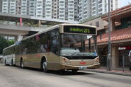 AVC5-273(20100414)