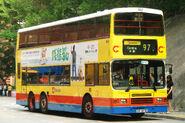 CTB97 LeiTung 201210