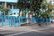 Clementi Secondary School
