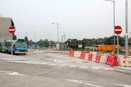 Ex-Tin Shi Shui Station GMB Terminus 3