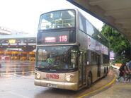 JB3590 116 (4)