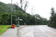 Ling Yan Monastery-W(0719)