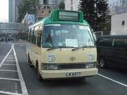 NWMinibus107