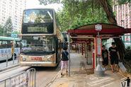 Shek Lei Lei Pui Street 2 20170829