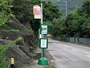 Tai Tam Reservoir (N)-N1