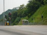 Tai Tam Road