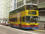 9034 rt12M (2010-05-16)