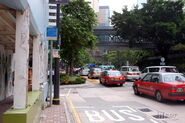 Central-RitzCarltonHotelHongKongClub-8165