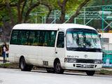 愉景灣巴士T1線