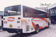 EV4070 T1(rear)