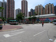 Fung Cheung Road5 20170630