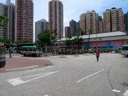 Fung Cheung Road5 20170630