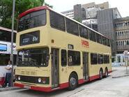 KMB S3BL446 81M