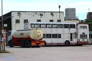 KMB Tsing Yi Depot G 201506