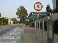 Kwu Tung Kwu Tung Road