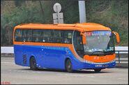 MA5063-KTCB