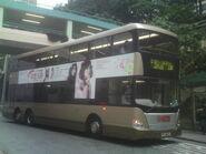 PC5647 33A