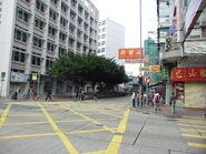 PSqSt ShanghaiW
