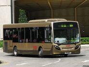 PX841 99 WKS