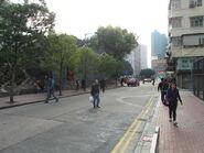 Public Square Street 1