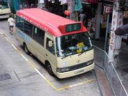 RedMinibus16 LX2498