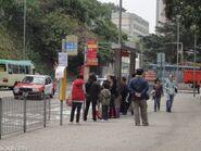 Sai See Street-2