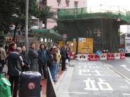 Tai Ho Road S2