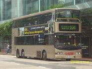 3ASV466 rt104 (2010-06-16)