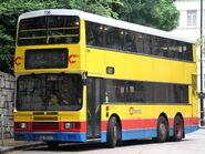 C736 6 StanleyBT