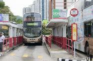 Cheung Ching Bus Terminus 7 20170601