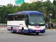 HB685-2