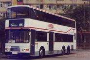 KMB-06